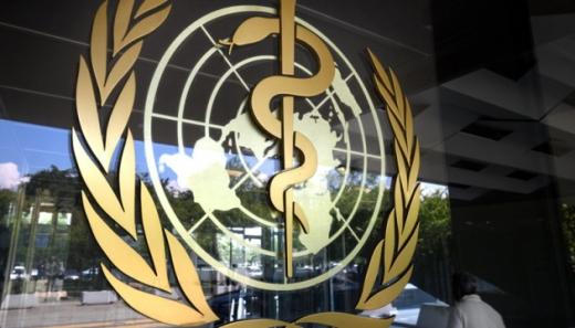 У ВООЗ розповіли, що робитимуть у разі побічних реакцій на вакцину від коронавірусу