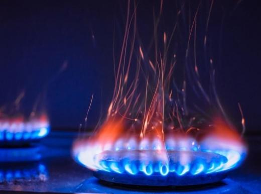 Оприлюднено березневі тарифи на газ для населення: скільки заплатимо