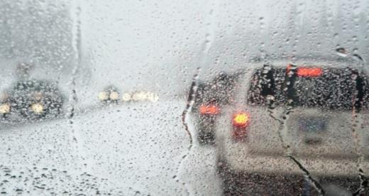 Погода 27 лютого на Закарпатті: хмарно з проясненнями і місцями дощ