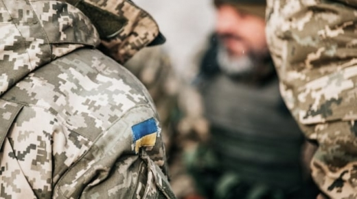 Тиждень на Донбасі: загострення і спроби дискредитації