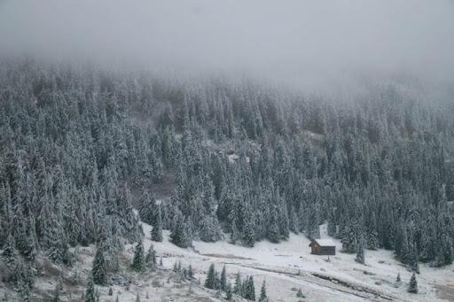 Погода 6 березня: в Україні – майже без опадів, проте прохолодно