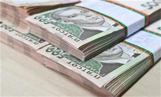 В Україні виграли рекордний джекпот – понад 33 млн гривень