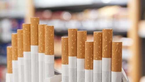 В Україні сигарети подорожчали в кілька разів: скільки коштуватиме пачка