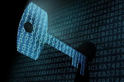 На 2385 власників електронних ключів у Закарпатті стало більше