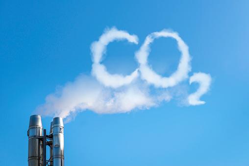 Україна узгодить з ЄС застосування «вуглецевого податку»