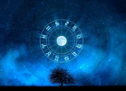 Гороскоп на 1 березня для всіх знаків зодіаку: день, коли настрій буде весь час змінюватися