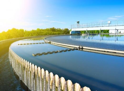 Сумський водоканал отримав патент на нововинайдений спосіб очищення стічних вод