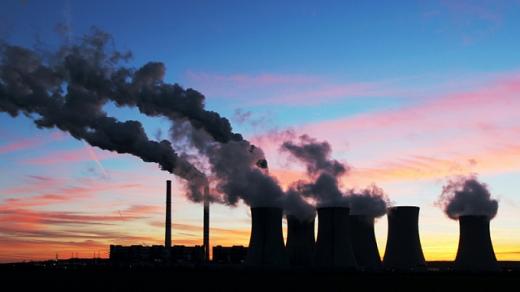 Engie відмовиться від вугільних потужностей до 2025 року