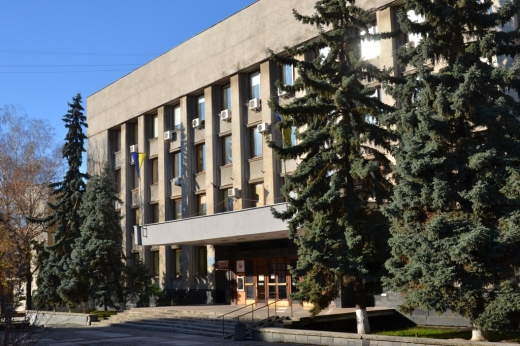 У п'ятницю пройде позачергова сесія міської ради Ужгорода