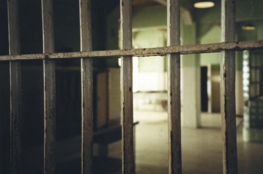 Закарпатець, що порушив умови іспитового строку, сяде у в'язницю на 5 років