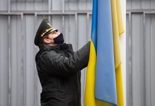 У Нацгвардії України служить і працює понад 5,5 тисяч жінок
