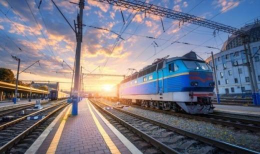 Спеціальні залізничні рейси для безпечних перевезень громадян на Закарпатті: напрямок, дати рейсів