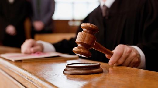 Наркоторговця, затриманого на Закарпатті, засуджено до 9 років