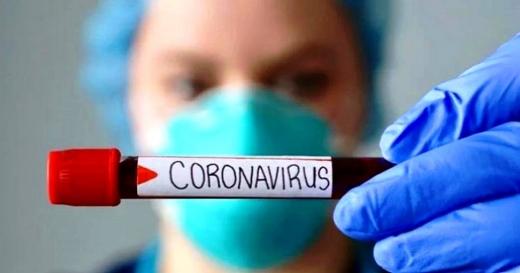 В Ужгороді 50 нових випадків коронавірусу, 5 людей померли