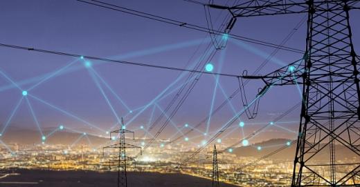 США перейдуть на «розумні» електромережі