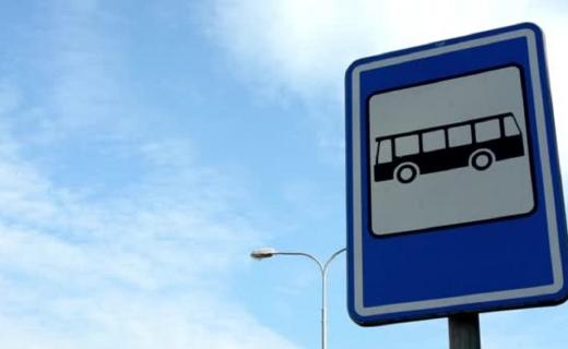 """Як зміниться рух міського транспорту в Ужгороді під час дії """"червоної"""" зони"""
