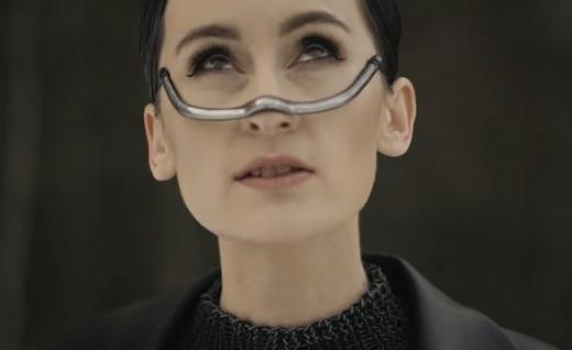 """Гурт Go_A презентував остаточну версію пісні для """"Євробачення"""" та кліп до неї"""