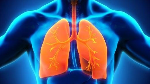 За 2020 рік в Україні зафіксували на 30% менше випадків туберкульозу, ніж у 2019 році
