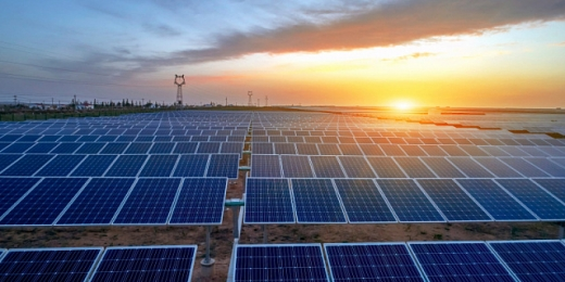 З початку березня відновлювана електроенергетика в Україні згенерувала 27,8 млн кВт-год
