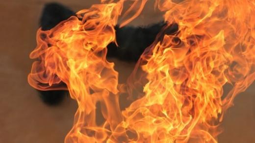 Стали відомі подробиці смертельної пожежі на Закарпатті
