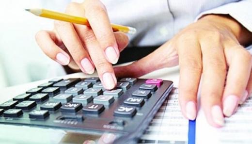 Умови, за яких закарпатським платникам податків можуть списати штрафні санкції та пеню