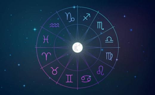 Гороскоп на 14 березня 2021 — що обіцяють астрологи