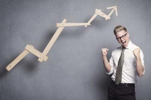 Робіть те, що любите: 9 хобі, які можна перетворити у бізнес