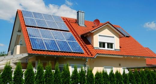 Хорватія заохочує громадян і підприємців до встановлення сонячних станцій