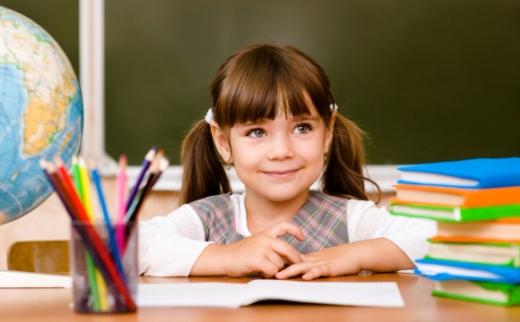 В ужгородських школах триває прийом заяв на зарахування у перший клас
