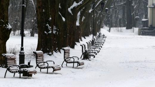 Коли прийде потепління: яку погоду синоптики прогнозують далі
