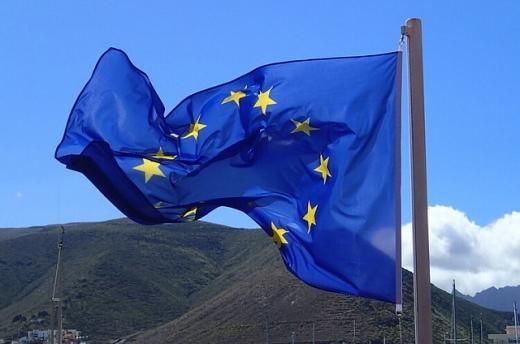 ЄС виділить 7,9 млрд євро на енергетичні проекти та цифрові технології