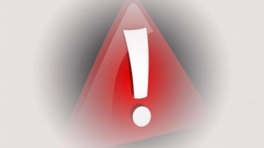 17 та 18 березня в окремих частинах Ужгорода не буде води