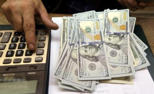 Гривня тримається: офіційний курс валют на 17 березня