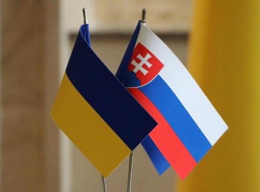 """Угоду щодо умов використання словацького повітряного простору у роботі аеропорту """"Ужгород"""" схвалили"""