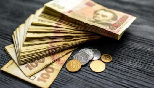 Стало відомо, яку суму втратив бюджет Ужгорода за рік пандемії