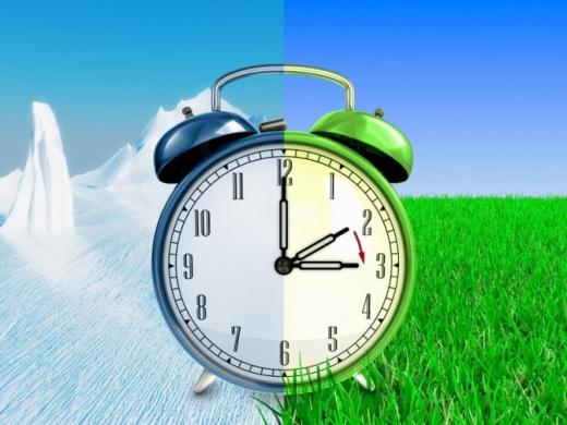 Чи будуть переводити годинники на літній час в Україні у 2021 році: пояснення