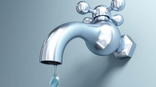 23 березня частина ужгородців буде без води: що відомо