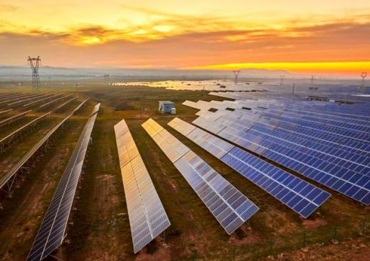 Єдину атомну електростанцію в Айові, США, перетворять на сонячний парк потужністю 690 МВт