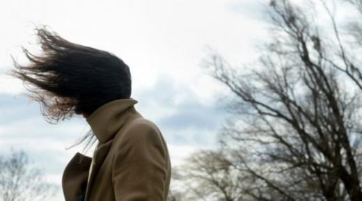 Прогноз погоди на 24 березня: Україну охопить рвучкий вітер