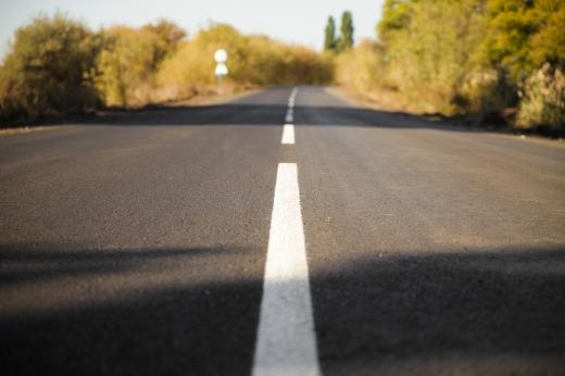 Визнано недійсним тендер на ремонт дороги в Закарпатті на понад 22 млн грн