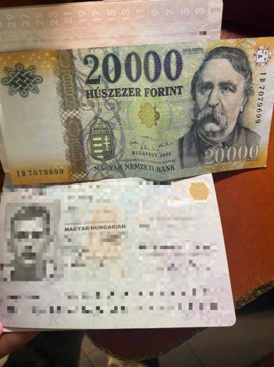 На Закарпатті прикордонники фіксують спроби підкупу через відсутність ПЛР-тестів