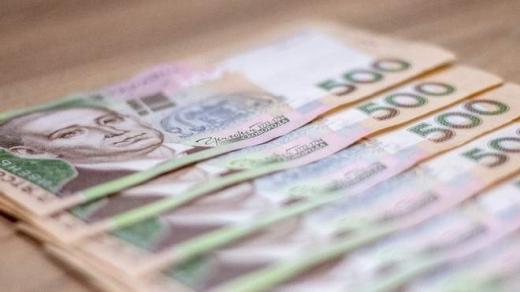 На Закарпатті платник єдиного податку ухилився від сплати 8,3 мільйонів гривень