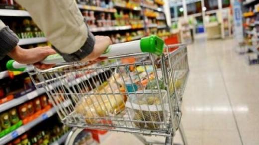 В Україні підніметься вартість базових продуктів: названі нові ціни
