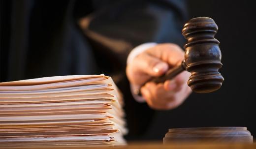 Незаконне переправлення осіб через держкордон: підозрюваного взято під варту