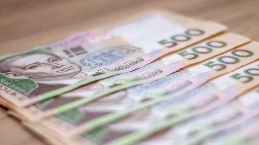 На Закарпатті податківці виявили фальсифікацію документів, яка завдала збитків майже на 2,8 млн гривень