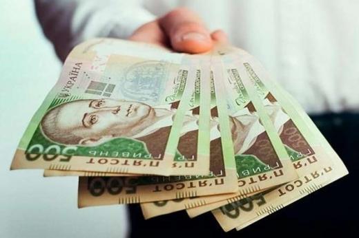 Верховна Рада підтримала виплати по 8 тисяч грн для допомоги бізнесу в «червоних» зонах