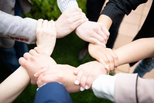 Юстиція Закарпаття інформує про особливості здійснення права власності на майно громадськими організаціями в Україні