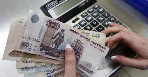 Україна заборонила імпорт пшениці, олії, засобів для миття та інших товарів із Росії