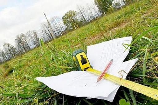 На Хустщині одна з сільрад незконно володіла земельною ділянкою вартістю 123 млн гривень