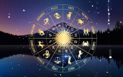 Гороскоп на 11 квітня 2021 — що обіцяють астрологи